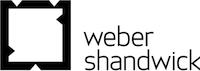 WeberLogo